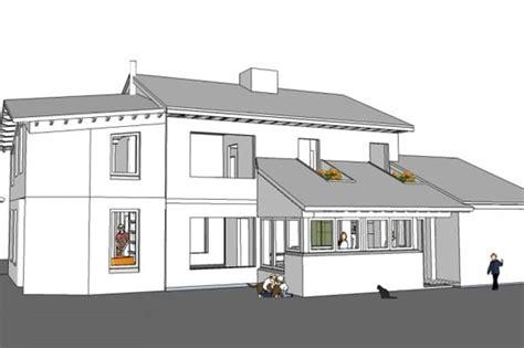 Huis Kopen Berekenen Kosten by Kosten Renovatie Huis