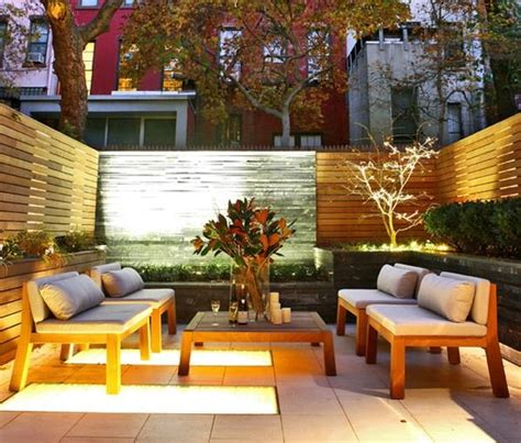 townhouse patio ideas pictures small townhouse patio ideas studio design gallery