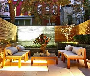 Small townhouse patio ideas joy studio design gallery for Small patio ideas townhouse