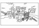 Minecraft Coloring Pages майнкрафт раскраски Mobs Characters Zombie Monster раскраска Kleurplaat Boys Colouring все Drawings Paint Truck Military Santa Sheets sketch template