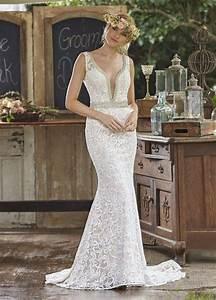 wedding gowns richmond va eligent prom dresses With wedding dresses richmond va