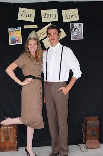 1940s Party On Pinterest  Bollywood Party, Gatsby Party