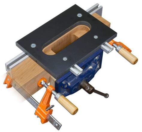 kitchen cabinet door hinge jig hinge template guide jig kit ryobi door tool cutout for 7783