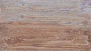 Holzlasur Farben Innen : vintage look selbst gestalten leinos naturfarben le und farben von natur aus gut ~ Markanthonyermac.com Haus und Dekorationen