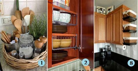 id馥 rangement cuisine astuces rangement cuisine maison design sphena com