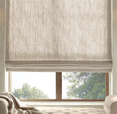 how to make curtains without sewing tags how to