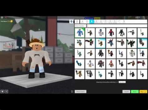 roblox boy outfit codes  desc youtube