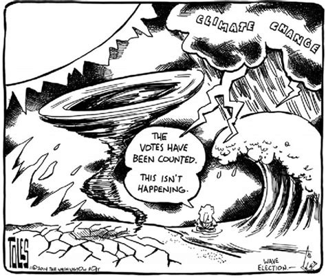 cartoons  climate centre  climate safety
