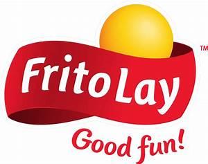 Frito-Lay Drops Doritos Super Bowl TV Advertisements ...