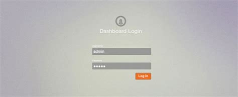 Building Fully Customized Wordpress Front-end Login