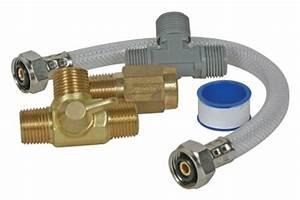 Rv Water Heater Bypass Kits