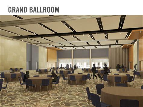 conceptualizations floor plans  comparisons gatton