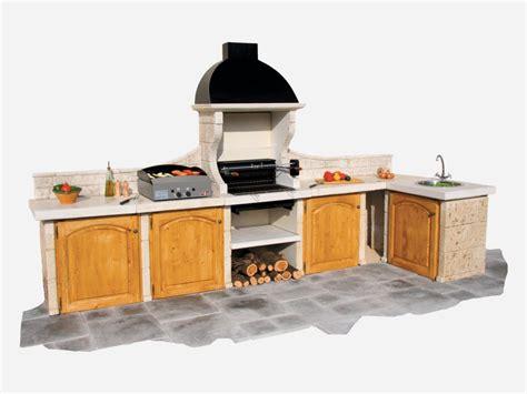 cuisine ete cuisine d ete en photos de conception de maison