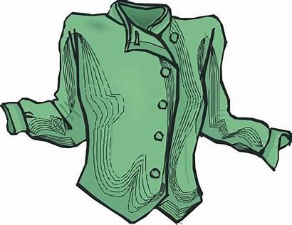 Blouse Clipart Shirts Transparent Shirt Clip Clothing