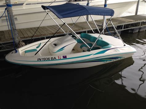 Boats For Sale Howard Ohio by Used Mastercraft Trailer Images