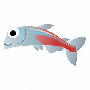 clipartist.net » Clip Art » Abstract Fish 1 Scalable ...