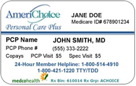 medicare phone number for members pharmacist resource center