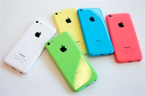 consumer interest in apple s apple iphone colors are chosen based on consumer