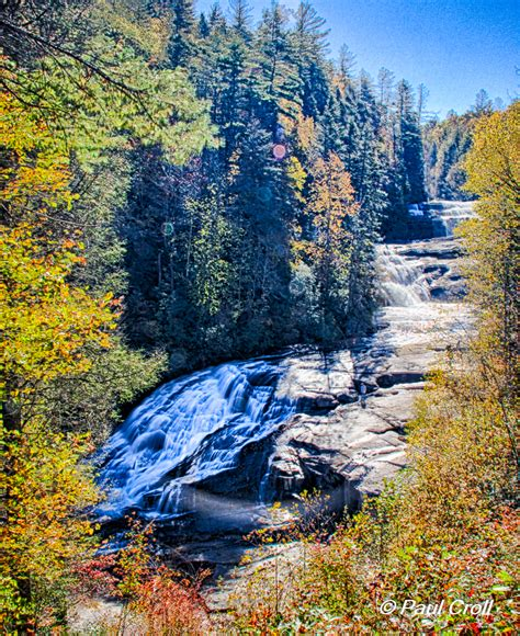 just for pleasure nc falls and high falls nc a tale of two waterfalls 7621