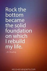 Amor and Frases... Rock Foundation Quotes