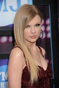 Hollywood: Taylor Swift Profile And Nice Pics  Taylor