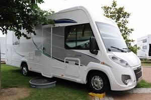 Cote Officielle Camping Car : chausson i778 guide d 39 achat le monde du camping car ~ Medecine-chirurgie-esthetiques.com Avis de Voitures