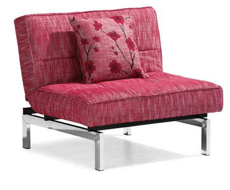 Sleeper Sofa Florida by Convertible Sleeper Sofa