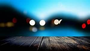 Download Wallpaper 1920x1080 Glare Background Blur Dark