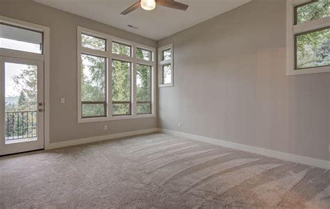 Hillside House Plan Modern Daylight Home Design with