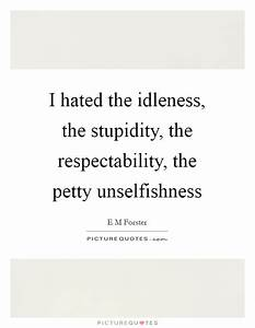 Petty Quotes | ... Petty Ex Quotes