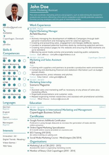 Resume Builder App Free by 14 Best Chromebook Apps For College Students That Cool