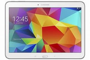 Galaxy Tab A 10 1 Manual Pdf  U0026gt  Dobraemerytura Org