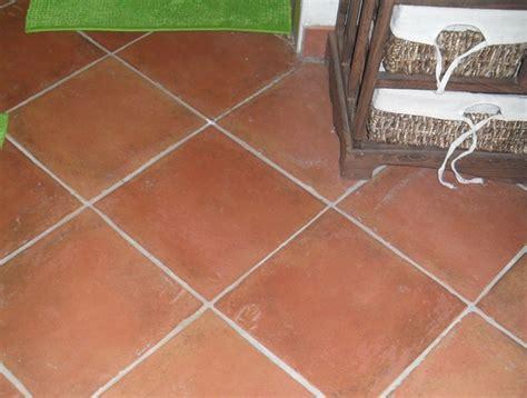 pavimenti finto cotto gres effetto cotto rosso interno 31x31 effetto cotto