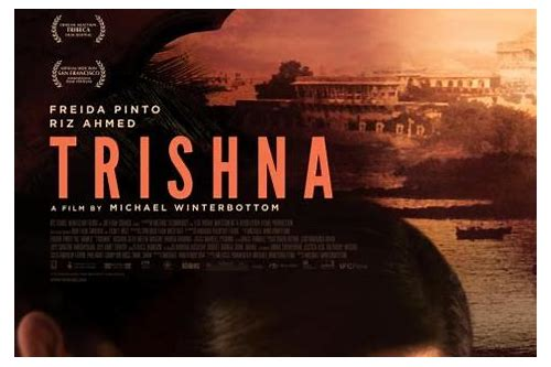 trishna 2011 baixar filme online