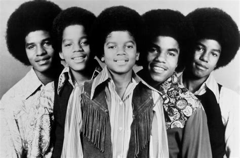 Group's First Motown Single Debuted On The Hot 100 Dated