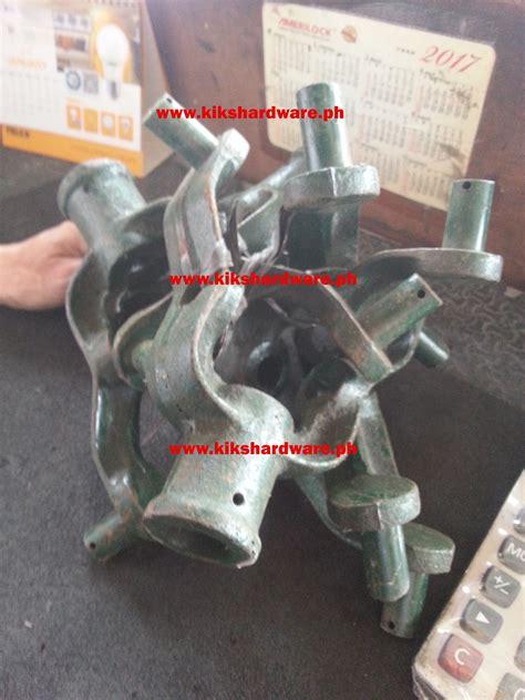 jetmatic parts  sale philippines pitcher pump parts