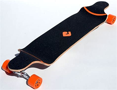 longboard drop deck atom drop deck longboard 41 inch in the uae see prices
