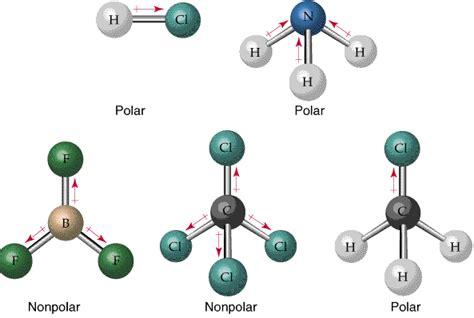 Warren's Oac Chem Page