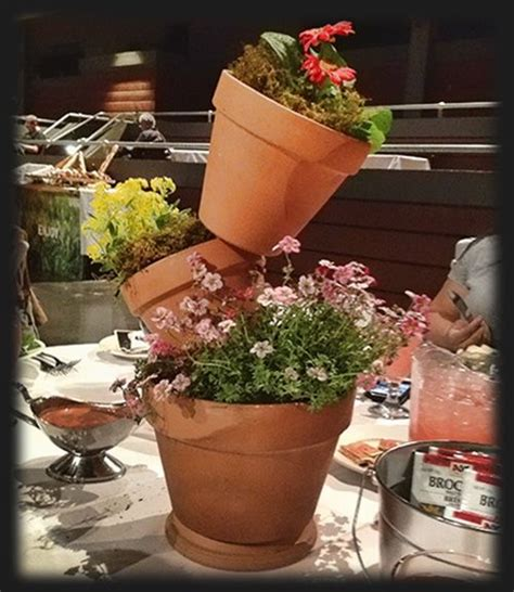 diy summer wedding centerpieces 102 best science education foundation dinner images on