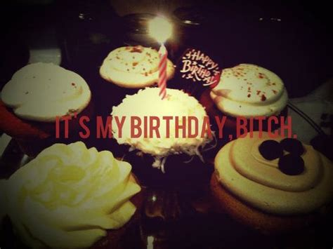 Birthday Meme Tumblr - birthday quotes tumblr a day without laughter is a day wasted pinterest jokes memes