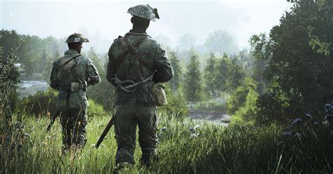 battlefield  launch    beginning ea official site