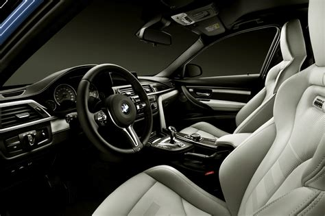 bmw m3 interior photos bmw m3 f30 f80 facelift 2015 2016 from article