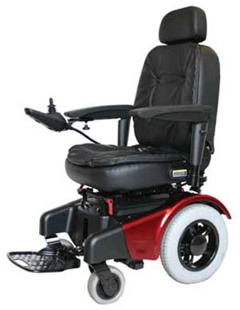 power chairs covered by medicare wheelchair lift for used