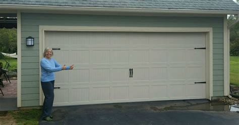 garage door murphy tx garage door springs garland tx 28 images garage door repair garland tx openers installation