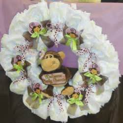 baby shower gifts easy diy baby shower gifts wreath ideas big dot