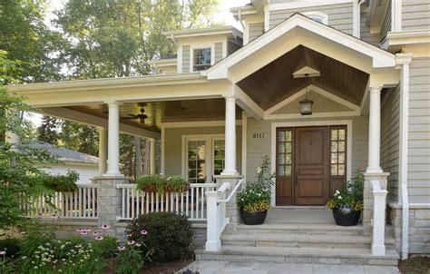 covered front porch plans front porch entrance designs porch farmhouse with