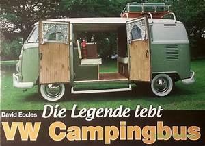Vw Bus Bulli Kaufen : nicht nur ein m dchentraum vw bulli campingbus ~ Kayakingforconservation.com Haus und Dekorationen