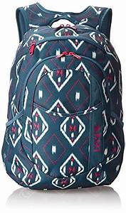 dakine women39s garden 20l backpack handbag multicolor size With katzennetz balkon mit dakine garden 20l