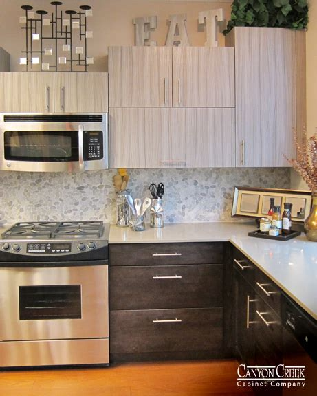 drawer cabinets kitchen news from kbis highlights from las vegas 3456