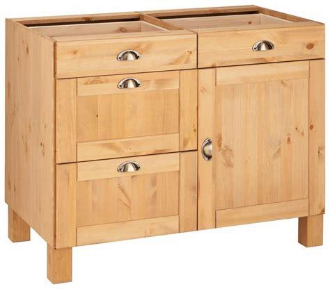 küchenunterschränke ohne arbeitsplatte kaufen unterschrank 187 oslo 171 ohne arbeitsplatte kaufen otto